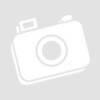 Image of 79110 - LEGO Lone Ranger - Tűzpárbaj az ezüstbányában