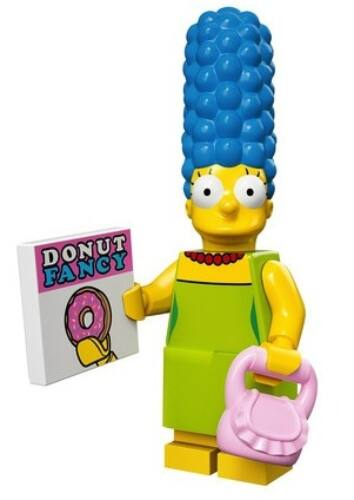 Image of 71005_marge-simpson