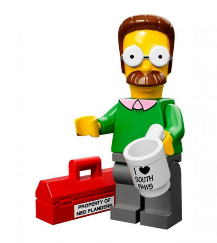Image of 71005_Ned-Flanders-1